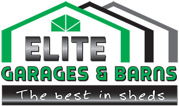 Shed Manufactures Melbourne Elite Garages Barns
