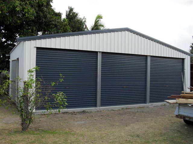 sheds hoppers crossing visit our showroom today elite garages barns