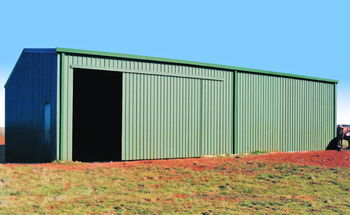farm-shed-with-slidi1.jpg